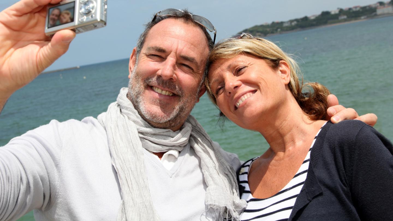 Kirsten og Jens kan både få tryghed og mere ud af livet