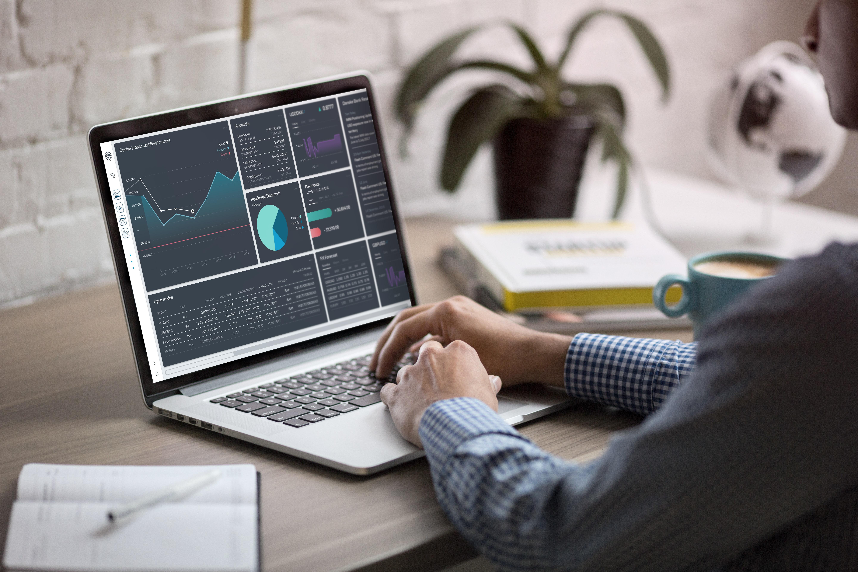 Danske Bank lancerer ny digital platform