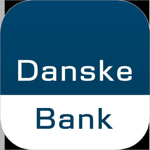 Mobilbank