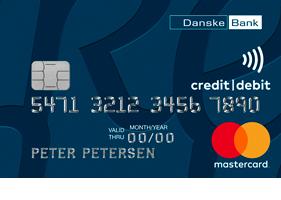 kort nr mastercard