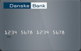 danske bank kassekredit